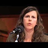 "Nicole Ferroni : ""La gentrification ... l'invasion par le bobo ?"""