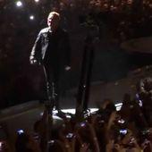 U2 Turin PalaAlpitour (2) U2IETOUR 05/09/2015 - U2 BLOG