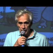 Les intelligences multiples: tous intelligents ! | Bruno HOURST | TEDxLIleSaintDenis