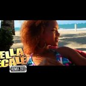 DJ MAM'S - Hella Decalé Remix 2013 (feat. Tony Gomez & Ragga Ranks) [CLIP OFFICIEL]