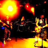 PROJECT REJECT 'YOUR GOD'