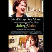 Julie & Julia (soundtrack) - Julie's Theme - 02