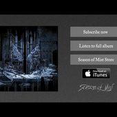 Abbath - Count The Dead