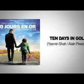 [Extrait de la B.O. 10 Jours en or] TEN DAYS IN GOLD (Generique de fin)
