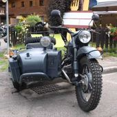 HARLEY DAYS MORZINE 2011 PAR STEPHO74 - car-collector