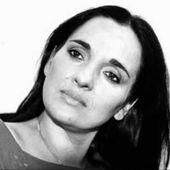 Maria Carta - Per i morti di Reggio Emilia