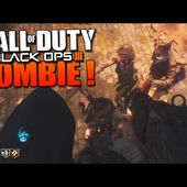 "Black ops 3 Zombie : bug Spot invincible sur "" Shadows of Evil "" - Game-Astuces.com"