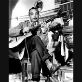Django Reinhardt - Tiger Rag - Paris, 28 November 1947
