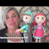 FOFUCHAS ECOLIERE - cours n°5