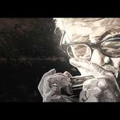 "Toots Thielemans - ""Hard To Say Goodbye"""