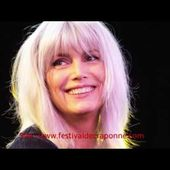 FESTIVAL COUNTRY RENDEZ-VOUS 2017 - Emmylou HARRIS