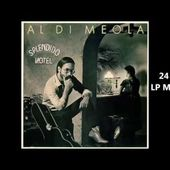Al Di Meola & Chick Corea - Two for Tango -1980