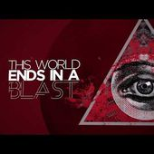 SAMAEL - Red Planet (Official Lyric Video) | Napalm Records