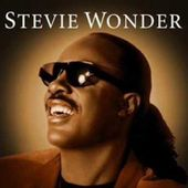 Stevie Wonder - Part Time Lover (Lyrics)