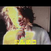 Camp Claude - Blow