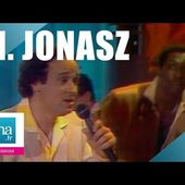 "Michel Jonasz ""La boite de jazz"" (live officiel) 