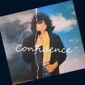 Julien Clerc - Confidence