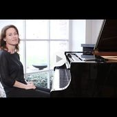 Irina Lankova, Piano Unveiled, Episode 1: Interpretation