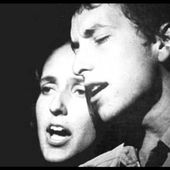 Joan Baez - A Hard Rain's A-Gonna Fall
