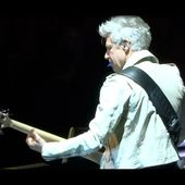 U2 - Gloria (HD) New York (2) 19-07-2015 - U2 BLOG