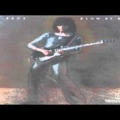 Jeff Beck - You Know What I Mean (1975)