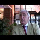 Interview d'Hervé Poher. Agenda 21 et environnement