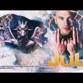 JUL - ON M'APPELLE L'OVNI {CRITIQUE} 2017 #TEAMJUL #JUL�