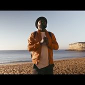 Sinto Pap - Besoin d'air (Clip officiel)