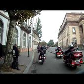 Goldwing manif strasbourg du 10 10 2015 6