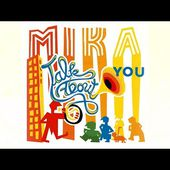 "Mika : ""Talk About You"" au cœur d'un plagiat de ""Sarà perché ti amo"" ? - Last night in Orient"