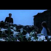 Ryan's Daughter - Lilies Scene