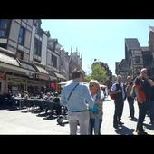 Troyes 05 2016 27