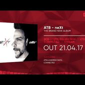 ATB - neXt (Official Minimix HD)