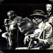 John Lee Hooker - Blues for Christmas