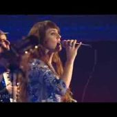 ZAZ - On Ira (Live Exceptionnel France 2 TV) HQ