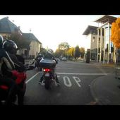 Goldwing - Lahr ballade d'octobre 2015 12