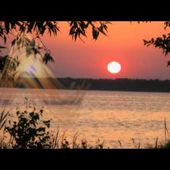 L'arnacoeur - Heart Breaker - Klaus Badelt - Love Theme - lake Svitiaz and Pisochne - Ukraine.mp4