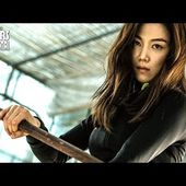 The Villainess | New trailer for Jung Byung-gil's action thriller