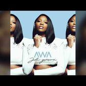 AWA - Joli Garçon (audio officiel)