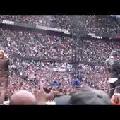 U2 -Stade de France -Saint-Denis -Paris (2) 26-07-2017 - U2 BLOG