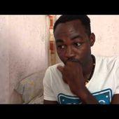 Témoignage d'Osman. Réfugié à Nantes. A t'il reçu de l'aide? de qui? La seule alternative le squat?