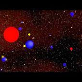 Le puzzle du brouillard de rayons X de faible énergie sur l'ensemble du  ciel est résolu