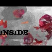 Inside (Official Video)