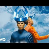 Empire Of The Sun - High And Low