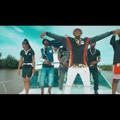 TENOR - DO LE DAB (Official Video) by Dr Nkeng Stephen