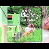 LikesBerry - Tout Quitter (Audio Officiel)