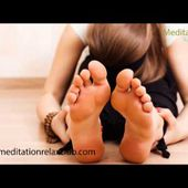 Pilates: Lounge Music 4 Pilates Workout & Yoga, Warm Up, Stretching & Cool Down