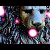Lion's Gate Portal 2016 (Sirian Codes)