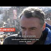 Guillaume Bottazzi / Bruzz TV