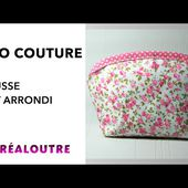TUTO Trousse haut arrondi avec biais_Sew a case with bias